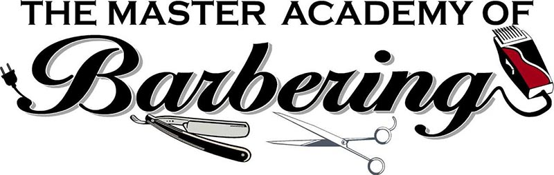 The Master Academy of Barbering
